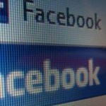 ESET alerta sobre virus en Facebook