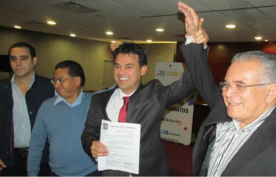 Pato_Zambrano_Alcaldia_Monterrey_Alcaldes_de_Mexico