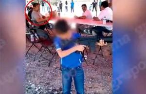 Piden_Destituir_Jefe_Policia_Cancun_Alcaldes_de_Mexico