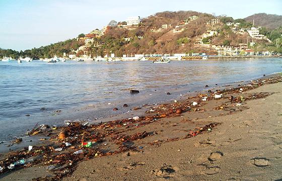 Playas_Guerrero_Campeche_No_Aptas_Alcaldes_de_Mexico