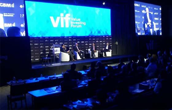 Presentan_Indice_VIF_Alcaldes_de_Mexico