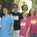 Se presenta por primera vez Recital de Ópera en Malinalco