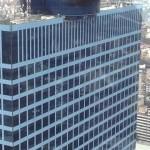 Ciudad de México tendrá tours turísticos aéreos