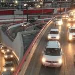 Proponen pacto de movilidad para reducir tiempo de traslado en el Valle de México