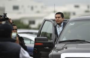Quitan_Fuero_Alcalde_Medellin_Alcaldes_de_Mexico