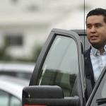 Quitan fuero a alcalde acusado de asesinato de periodista