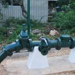 Comunidades Mayas reciben apoyo para modernizar sistema de agua