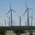 Secretaria de Energía prepara consulta para etnias en Oaxaca