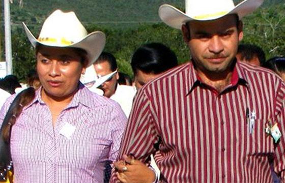 Secuestran_Precandidata_Guerrero_Alcaldes_de_Mexico