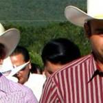 Secuestran a candidata a alcaldía de Guerrero