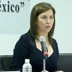 Senadoras organizan foro de capacitación y formación política