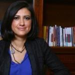 Sinergias entre gobiernos, clave para erradicar violencia femenina: Lorena Cruz
