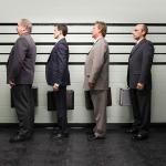 Cuidado con las empresas defraudadoras