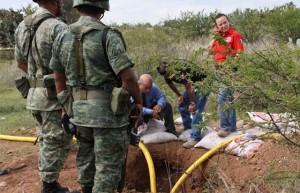 Tipifican_como_Grave_robo_Hidrocarburos_Alcaldes_de_Mexico