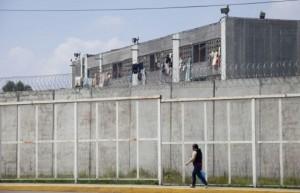 Violaciones_derechos_mujeres_prisiones_Alcaldes_de_Mexico