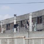 Violaciones graves a derechos de mujeres en prisiones: CNDH