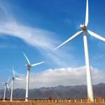 Con el viento a favor, Mexico WindPower 2015