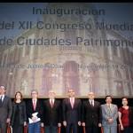 Dan frutos las redes de cooperación municipal