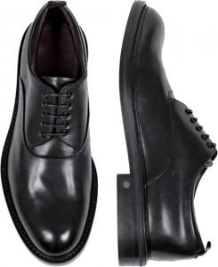 Zapatos Ermenegildo Zegna
