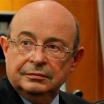 Ex alcalde francés se suicida antes de juicio acusatorio