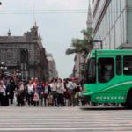 Buscan alternativas eficientes en temas de movilidad