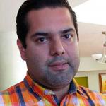 Alcalde se ampara ante Ley de Transparecia en San Luis Potosí