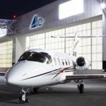 Aerolíneas Ejecutivas suma seis nuevos aviones a su flota