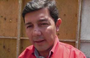 Alcalde_Fresnillo_Acude_Alcoholimetro_Alcalde_de_Mexico