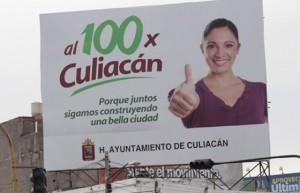Alcalde_debera_retirar_campaña_Alcaldes_de_Mexico