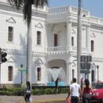 Alcalde de Culiacán deberá retirar campaña