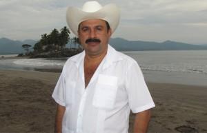 Alcalde_roba_poquito_a_pueblo_Wixarika_Alcaldes_de_Mexico