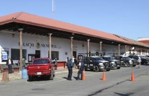 Alianza_Partidos_Tancitaro_Michoacan_Alcaldes_de_Mexico