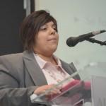 Alicia Arvizu Moreno