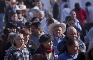 Analizan_Sistema_de_Pensiones_Alcaldes_De_Mexico