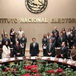 Exhortan al INE a prevenir discriminación en campañas