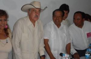 Andres_Garcia_Alcaldia_Acapulco_Alcaldes_de_Mexico