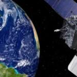 Anuncian fecha de lanzamiento de satélite mexicano Centenario