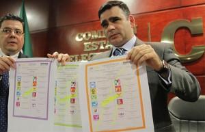 Apruban_Apodos_Boletas_NL_Alcaldes_de_Mexico