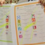 Aprueban apodos de candidatos en boletas electorales de Nuevo León