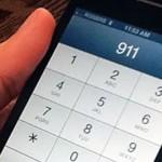 Se aprueba número único para atender llamadas de emergencia
