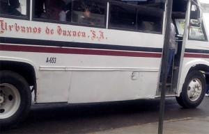 Aumenta_Tarifa_Transporte_Sin_Autorizacion_Alcaldes_de_Mexico