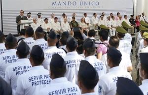 Ausente_alcalde_Coatepec_Mando_Unico_Alcaldes_de_Mexico