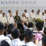 Ausente alcalde de Coatepec luego de implementación de Mando Único