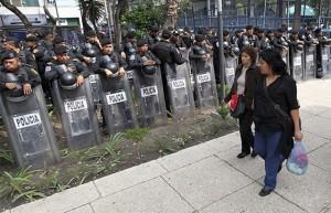 Avalan_Ley_Seguridad_Publica_DF_Alcaldes_de_Mexico