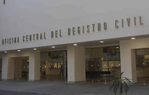 Avalan_Matrimonio_Mayoria_de_Edad_Alcaldes_de_Mexico