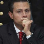 Suspenden clases en UP por visita de Peña Nieto, posponen evento