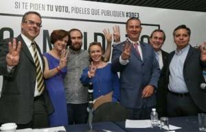 Candidato_Transparente_Alcaldes_de_Mexico