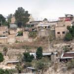 Programa para crear instituciones ambientales