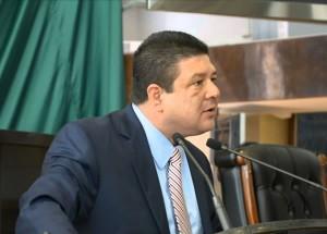 Cesar Jáuregui