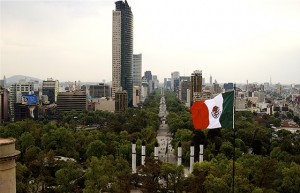 Ciudad_de_Mexico_Estado_32_Alcaldes_de_Mexico